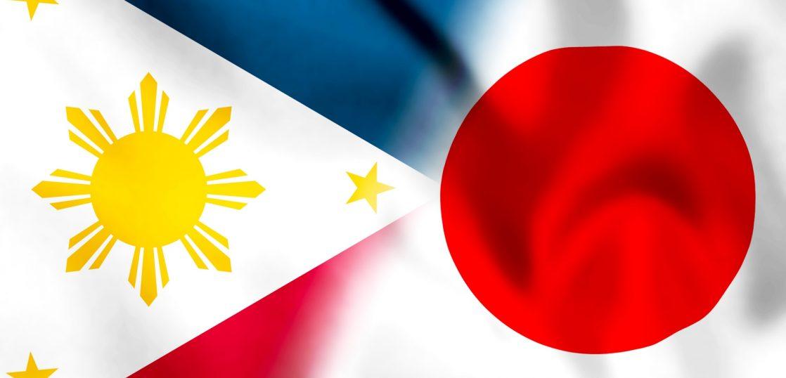 フィリピン人と国際結婚