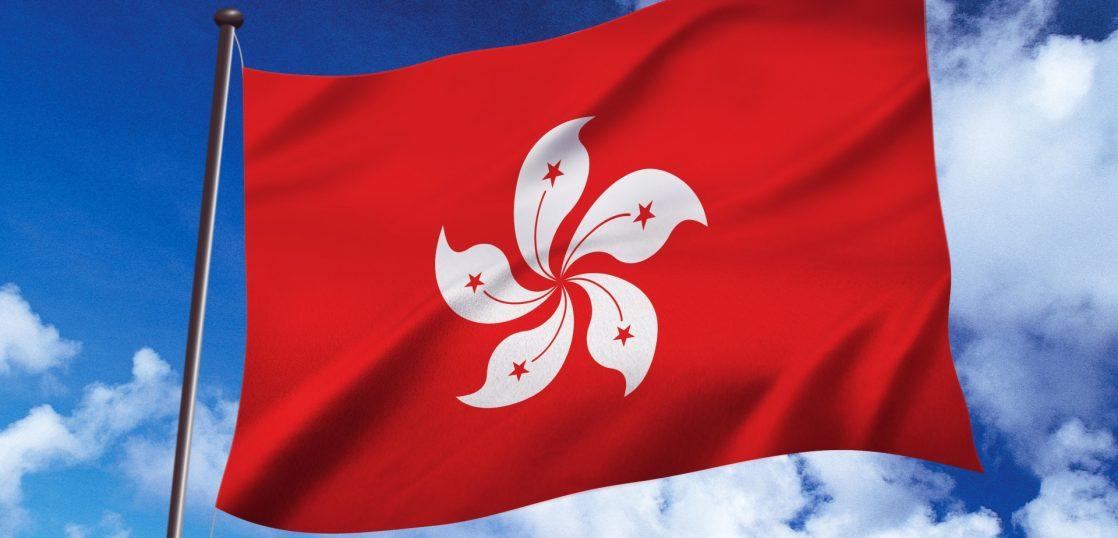 香港人と国際結婚