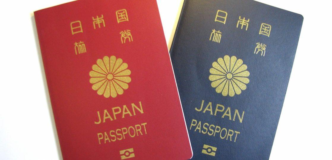 在留資格とビザの違い